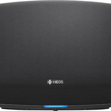 Denon HEOS 5 HS2 Wireless Streaming Speaker