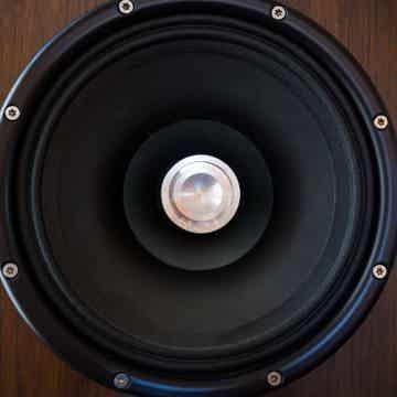 Zu Audio Definition