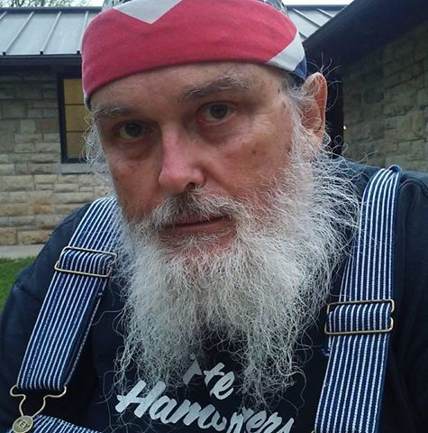 macabre1993's avatar