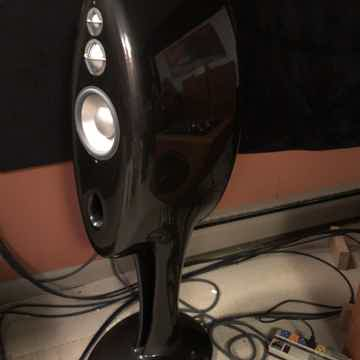 Vivid Audio B1