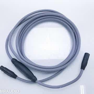 Transparent Audio MusicLink Plus XLR Cable