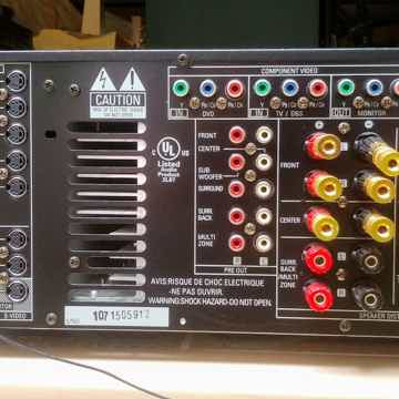 AVR-3802