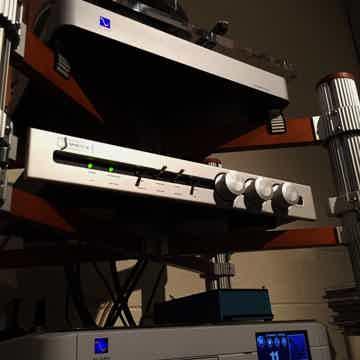 Spectral DMC-12  DMC12