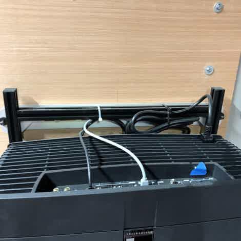 Barco Display Systems Loki