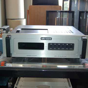 Reference CD-7