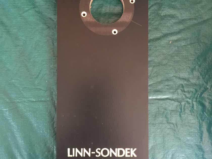 Linn LP-12 Sondek Armboard for Graham tonearm