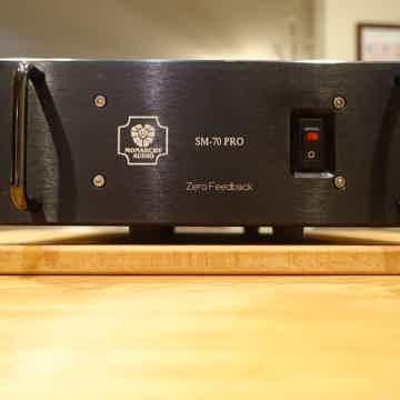 SM-70 pro