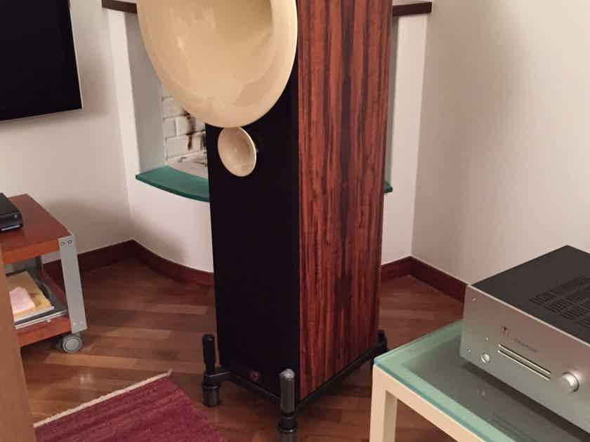Avantgarde Acoustic Uno XD --- Euro price