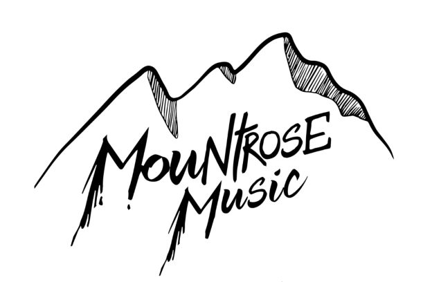 mount_rose_music's avatar