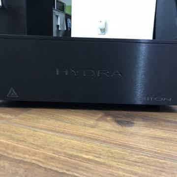 Hydra Triton v2