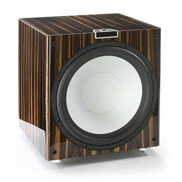 Monitor Audio GOLD W15 Subwoofer (4G - Discontinued): N...