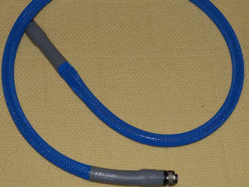 ModWright PH 150 PH150 Phono Preamp