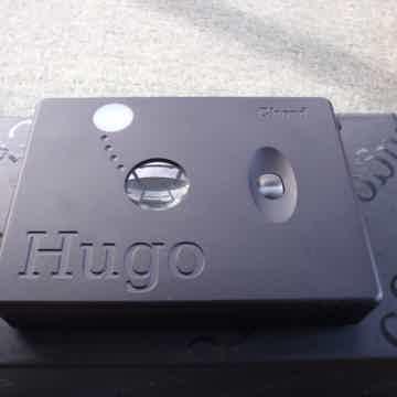 The Chord Company Hugo