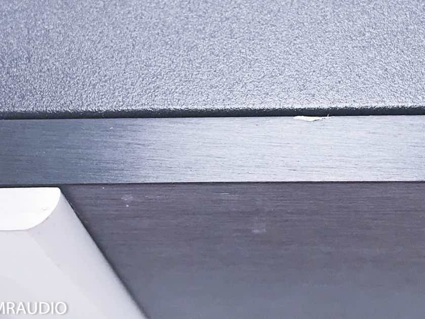 Emotiva XPA-200 Stereo Power Amplifier (11880)