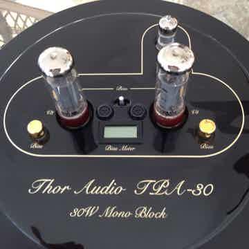 Thor TPA-30