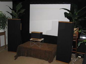 Hifi HTPC and Pro Audio