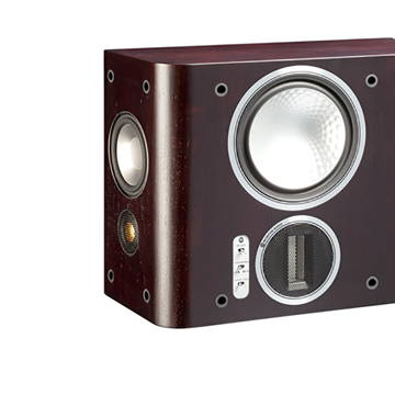 Monitor Audio GOLD FX Surround Speakers