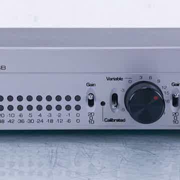ADC1 USB ADC