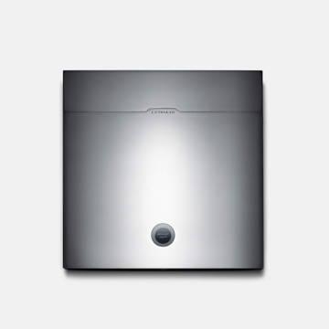 Devialet D440 Expert Pro