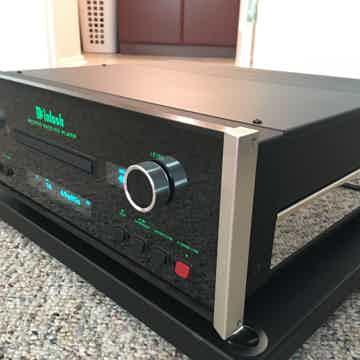 MCD-550