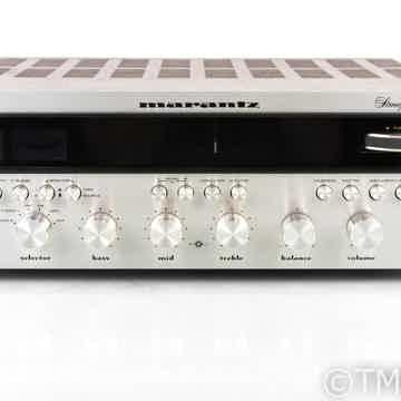 Marantz Model 2270 Vintage Stereo Receiver