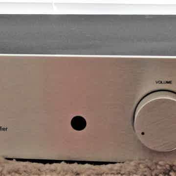 Exposure Electronics 2010s int