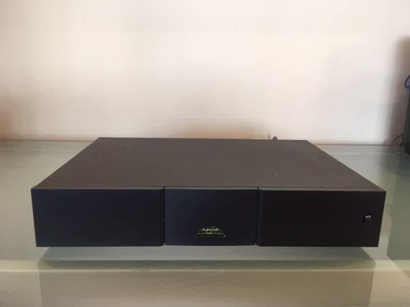 Naim Audio NAP-200