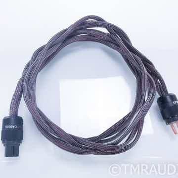 Reference Series Level 3 Power Cable
