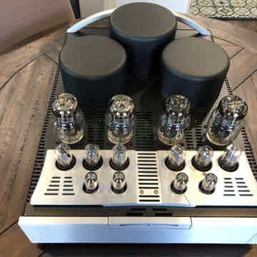 Balanced Audio Technology VK 76SE