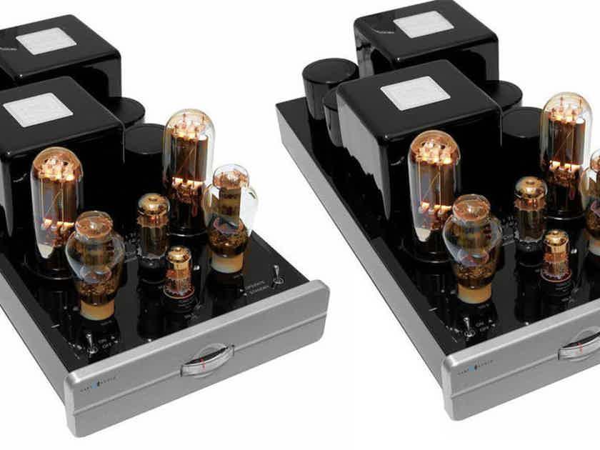 Cary Audio CAD-211 FE  Factory Sealed, full FACTORY warranty,