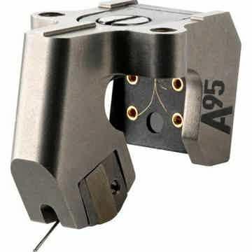Ortofon MC-A95 NEW