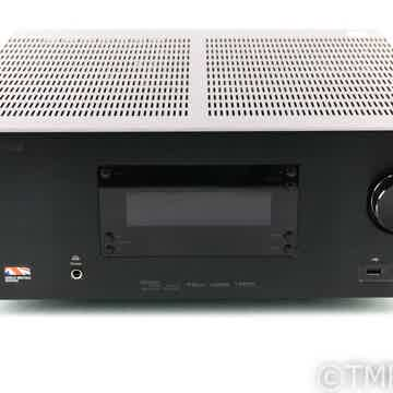 CXR120 7.2 Channel Home Theater Receiver