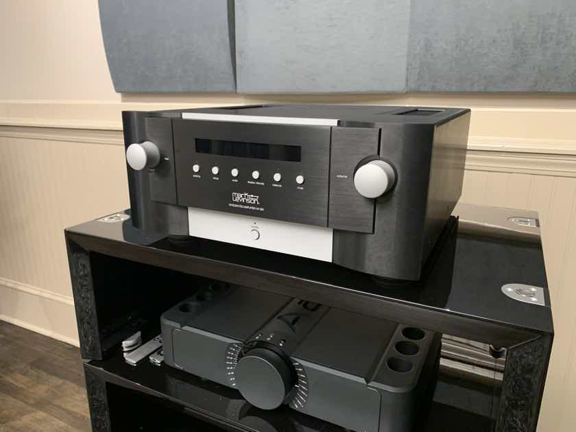 Mark Levinson No. 585 - Integrated - 200 Watts Class A/B - 32/192 DAC - Customer Trade-In!!!