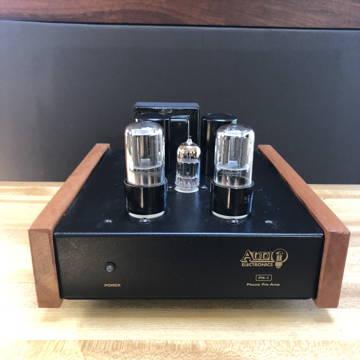 Cary Audio AES.ph1
