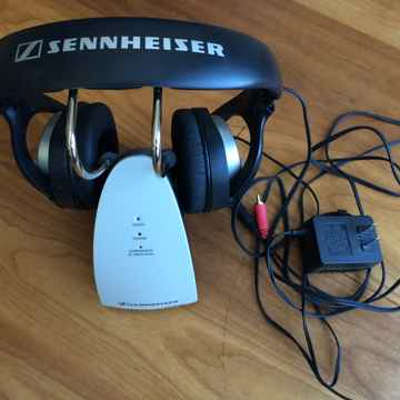Sennheiser RS-140