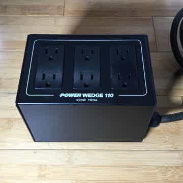 Audio Power PW-110