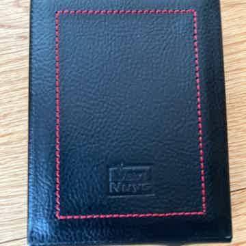 Hugo 2 Leather Case