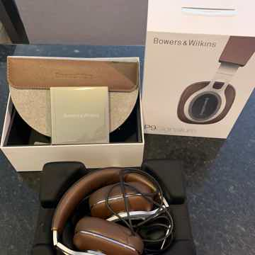B&W (Bowers & Wilkins) P9 Signature