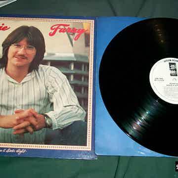 Richie Furay(Poco) - Dance A Little Light Asylum Record...