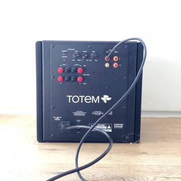 Totem Acoustic Storm