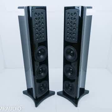 XR200 Floorstanding Speakers