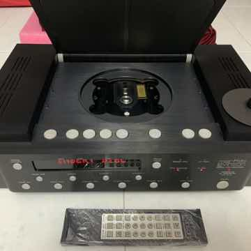Mark Levinson 31.5 Reference CD Transport - 230V