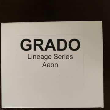 Grado Aeon