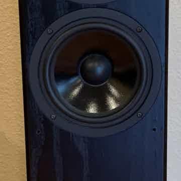 Von Schweikert Audio VR2