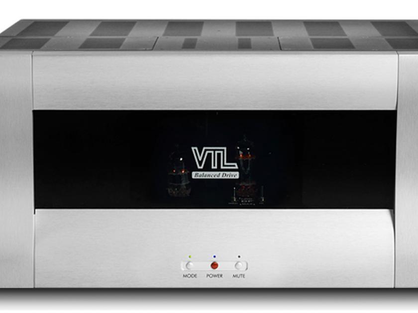 VTL MB-450 III Signature