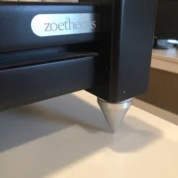 Z-Block amp stand