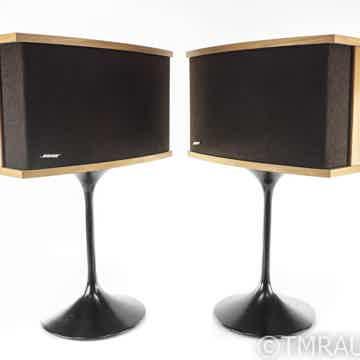 Bose 901 Series VI Speaker System