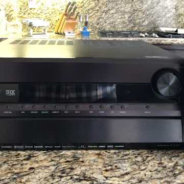 PR-SC885p