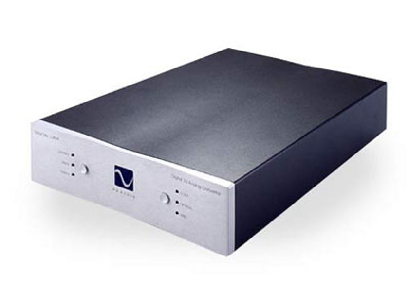 PS Audio Digital Link D/A Converter