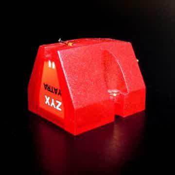 ZYX R100 Yatra H